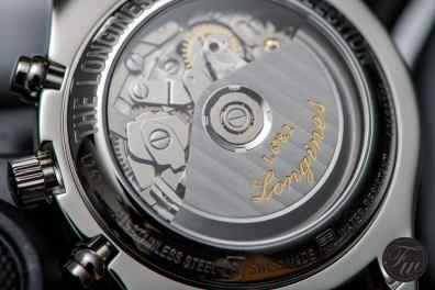 Longines-Master-Collection-Moonphase-0006