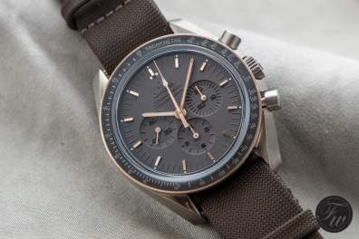 Omega-Speedmaster-Apollo11-01