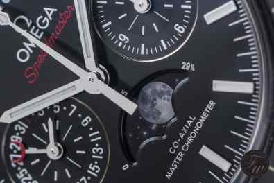 Omega-Speedmaster-Moonphase0976