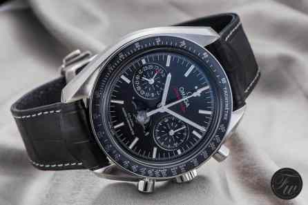 Omega-Speedmaster-Moonphase0979
