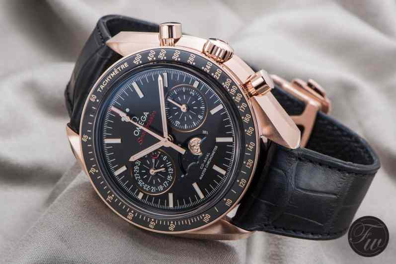 Omega-Speedmaster-Moonphase0982
