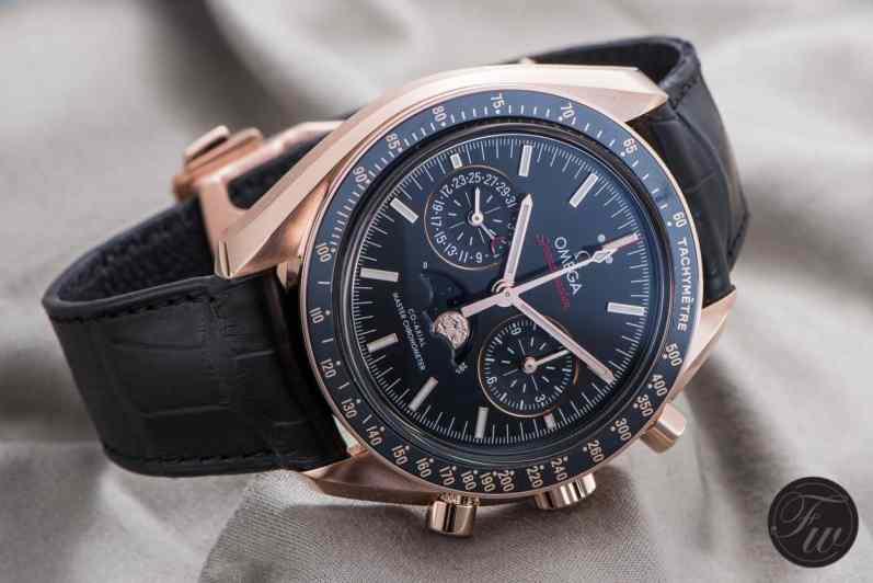 Omega-Speedmaster-Moonphase0985