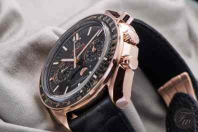 Omega-Speedmaster-Moonphase0988