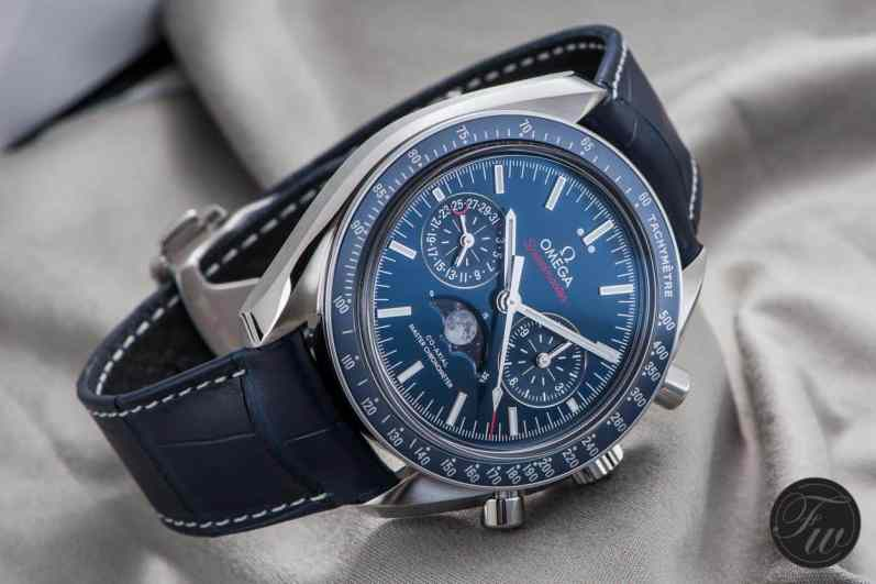 Omega-Speedmaster-Moonphase0993