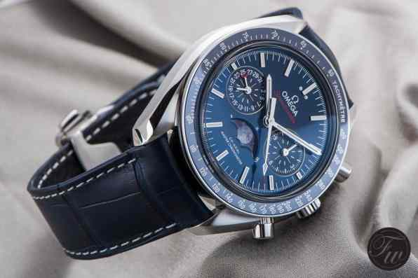 Omega-Speedmaster-Moonphase0994