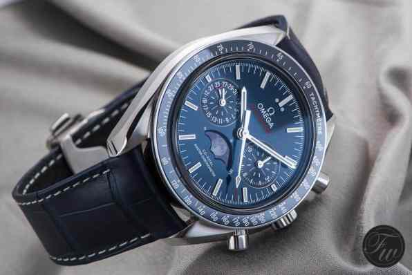 Omega-Speedmaster-Moonphase0995