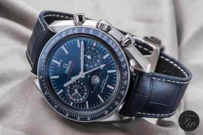 Omega-Speedmaster-Moonphase0999