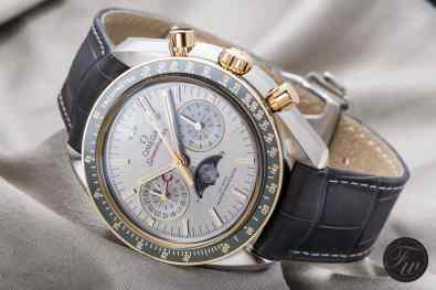 Omega-Speedmaster-Moonphase1008
