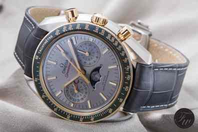 Omega-Speedmaster-Moonphase1009