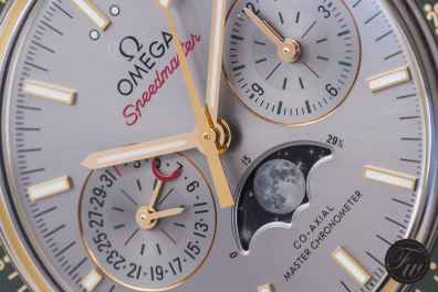 Omega-Speedmaster-Moonphase1011