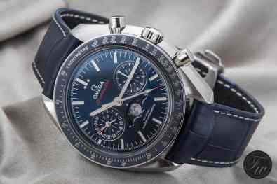 Omega-Speedmaster-Moonphase1014