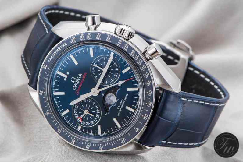 Omega-Speedmaster-Moonphase1015