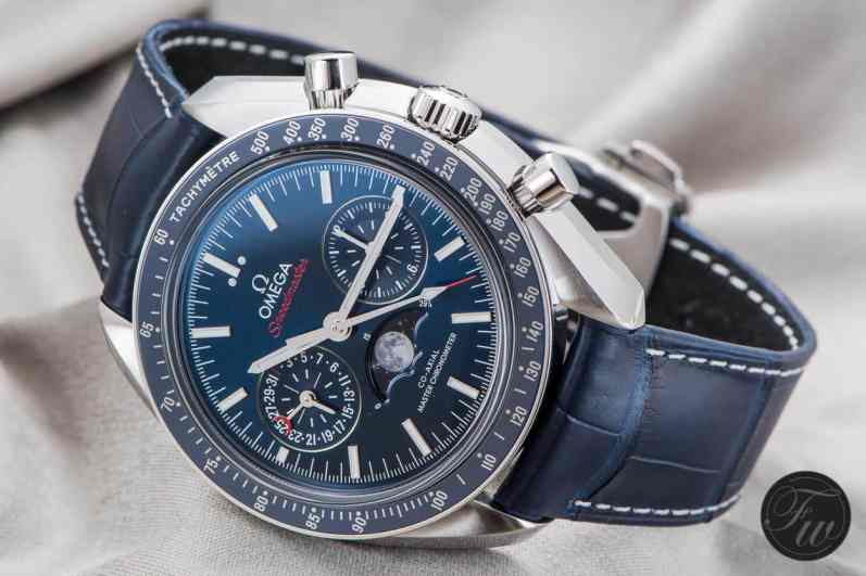 Omega-Speedmaster-Moonphase1015