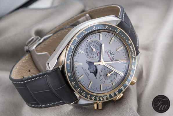 Omega-Speedmaster-Moonphase1017