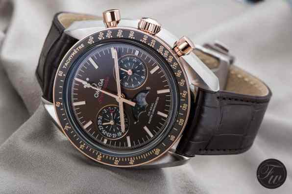 Omega-Speedmaster-Moonphase1065