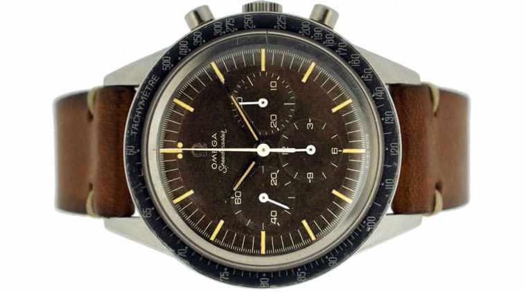 Speedmaster CK2998-4