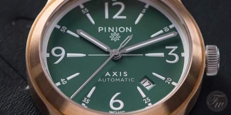 Pinion-Axis-Bronze-000