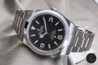 Rolex-1976