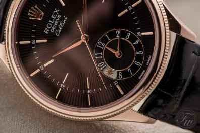 Rolex-Cellini-006