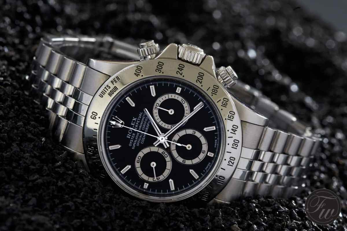 Rolex-Daytona-Jubilee-002