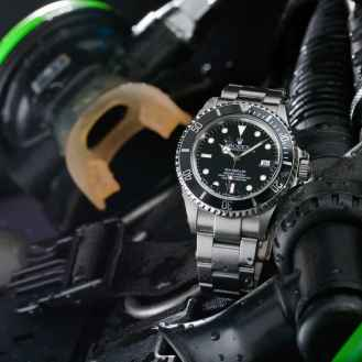 Rolex-Seadweller-2