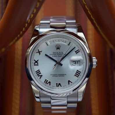 RolexDayDate118209-001