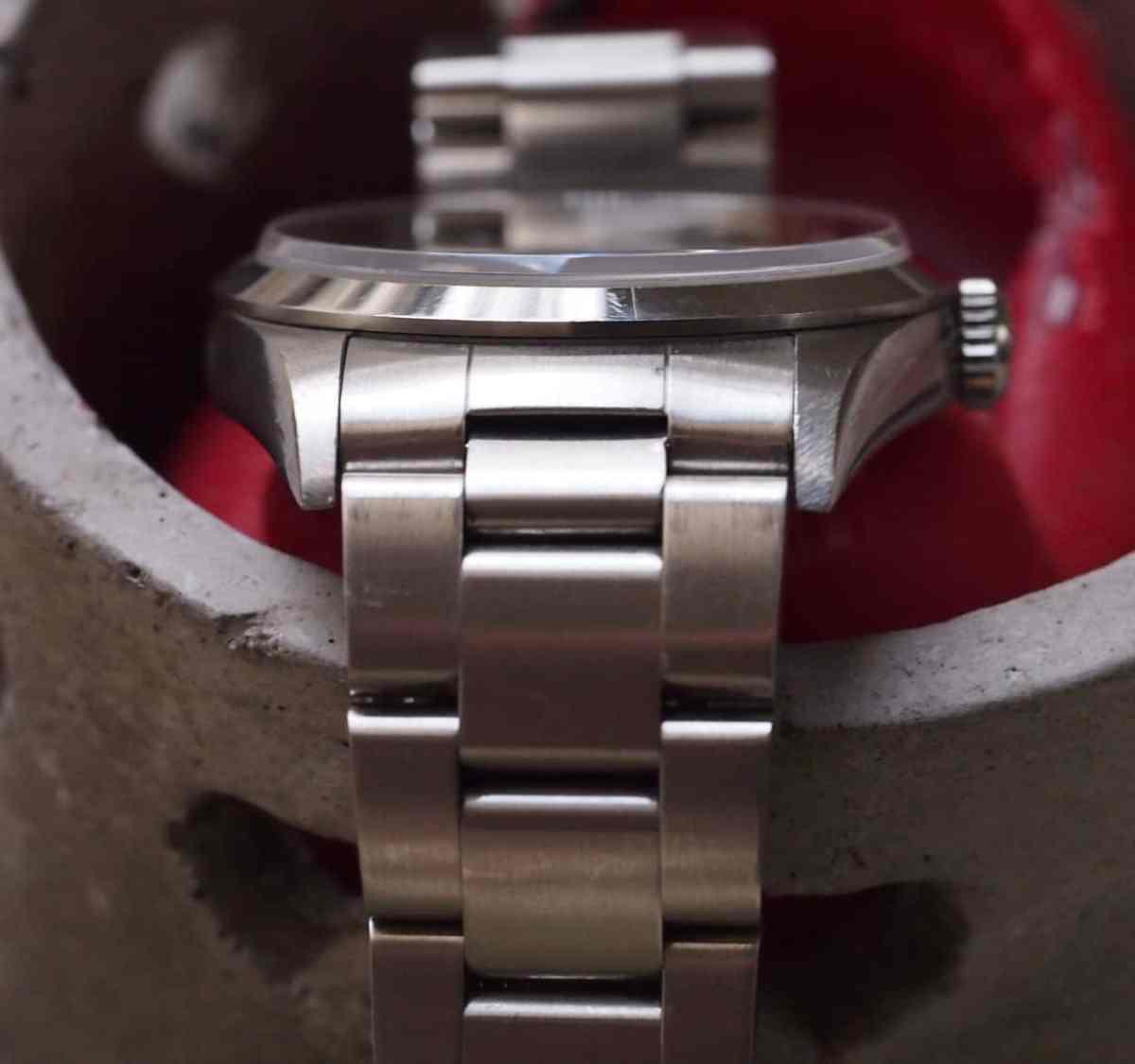 RolexExplorer14270-6