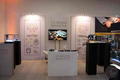SalonQP2015-report-1