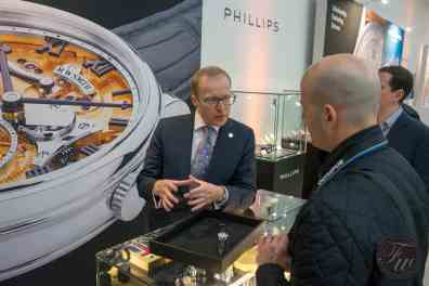 SalonQP2015-report-23