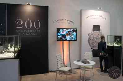 SalonQP2015-report-4