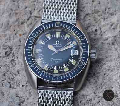 Seamaster120-front
