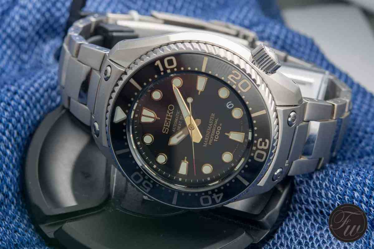 Seiko-WatchTrip-135