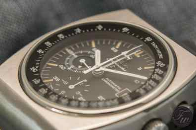Top 10 Speedy Tuesday Articles - Speedmaster Buyer's Guide