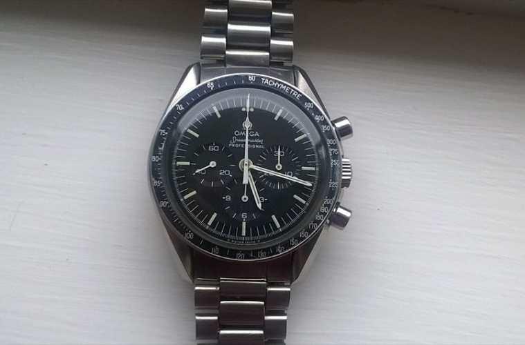 Speedmaster 145.022-78
