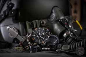 TWCO-Air-Controller-002