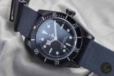 Tudor Black Bay Dark-0693