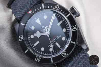 Tudor Black Bay Dark-0694