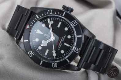 Tudor Black Bay Dark-0702
