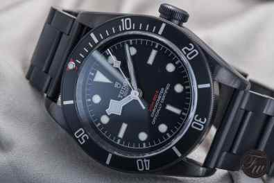Tudor Black Bay Dark-0703