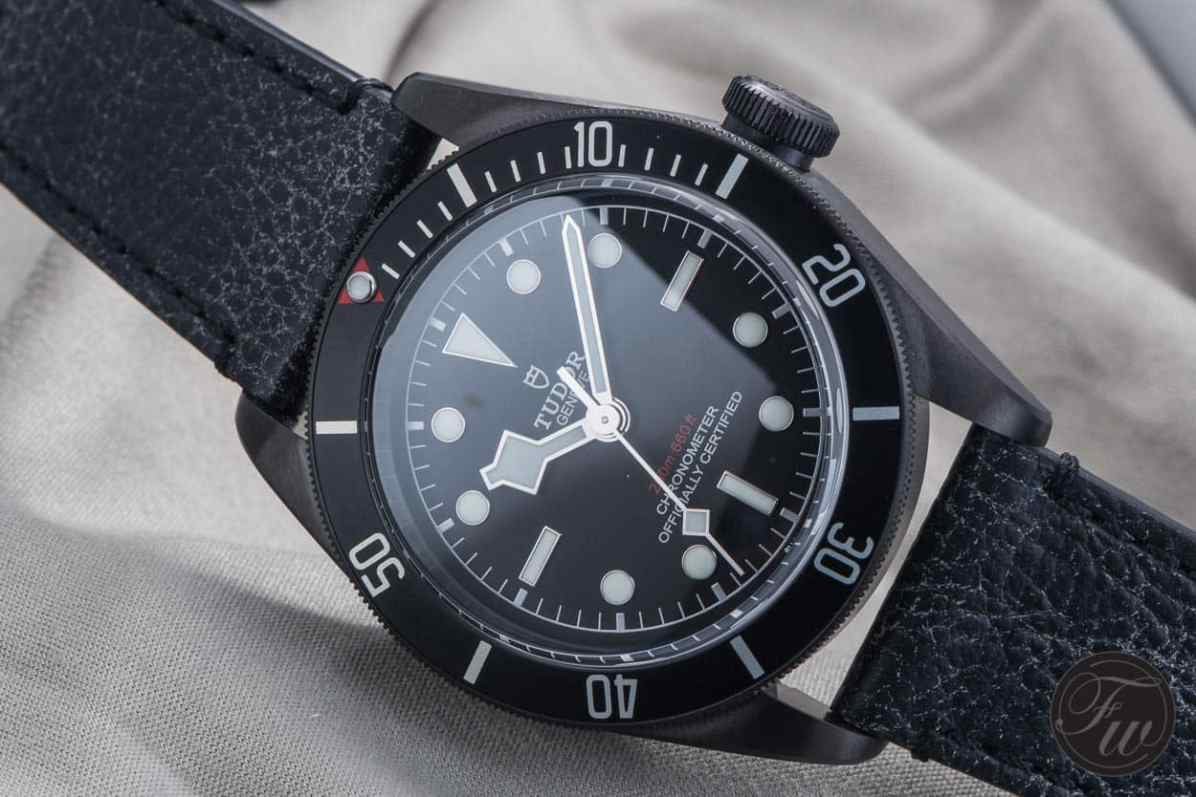 Tudor Black Bay Dark-0710