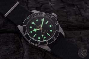Tudor-Heritage-Blackbay-Black-008