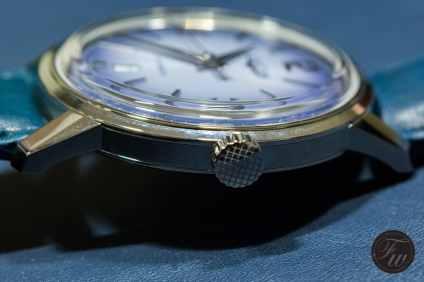 Vulcain-Presidents-Watch-2016-novelty-8055