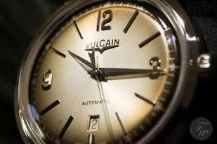 Vulcain-Presidents-Watch-2016-novelty-8063