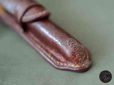 kami_leather-12
