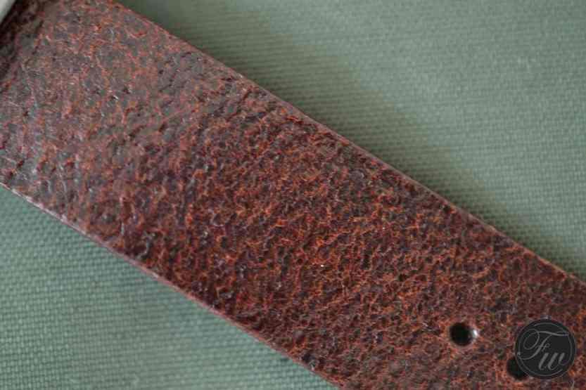 kami_leather-9