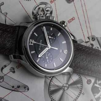 pinion-revival-1969-chronograph-002