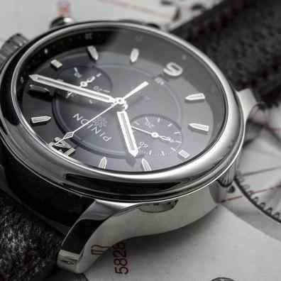 pinion-revival-1969-chronograph-006