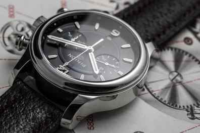 pinion-revival-1969-chronograph-006