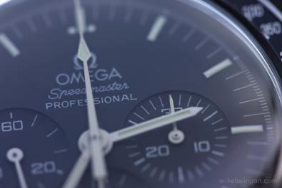 Omega Speedy Pro