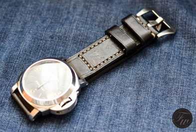 LD Watch Straps Uglai